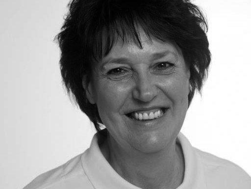 Hannelore Pahnke
