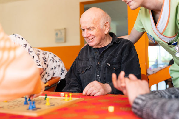 Pflegeheim_020518_MBP-00619