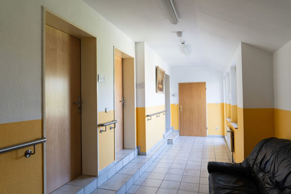 Pflegeheim_020518_MBP-01009