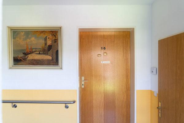 Pflegeheim_020518_MBP-01018