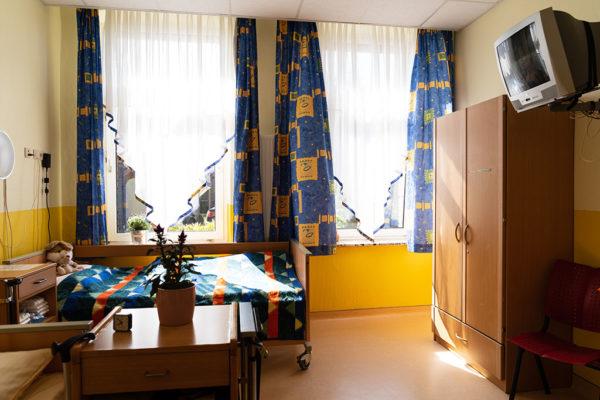 Pflegeheim_020518_MBP-01145