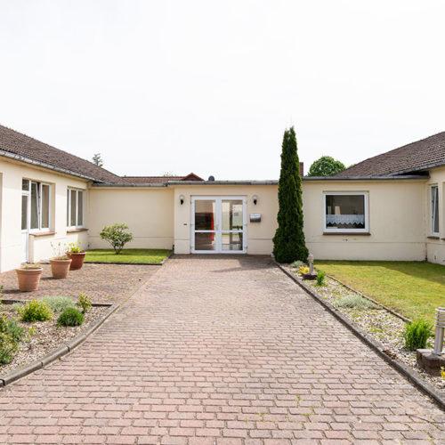 Pflegeheim_020518_MBP-01880